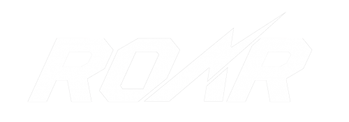 Roar-Logo